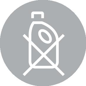 plastikfreie Verpackung